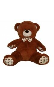Bow Tie Bear 40 cm Bears