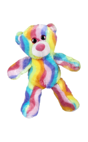 Bubble Gum Bear 40 cm Bears