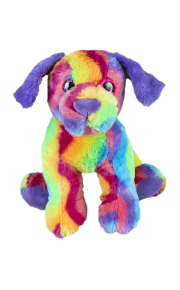 Candy The Dog 40 cm Dogs & Cats