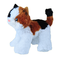 Chat Calico 40 cm Chiens & Chats