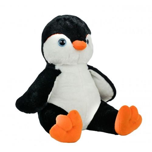 Pingouin 40 cm