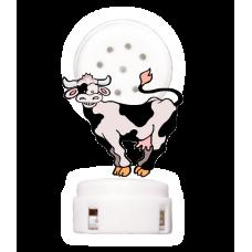 Son Vache
