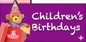 kids-birthday