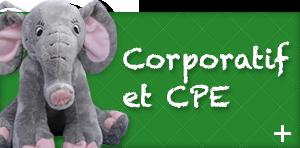 groupe-corporatif