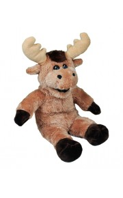 Moose 40 cm Farm & Forest Animals